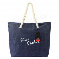 Pierre Cardin B947 džíny
