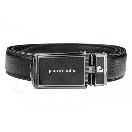 Pierre Cardin 514 HY06 tmavě hnědá