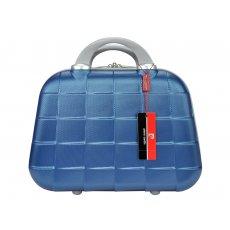 Pierre Cardin ABS1218 RUIAN02 BEAUTY modrý