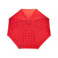 Pierre Cardin 647/1 červené