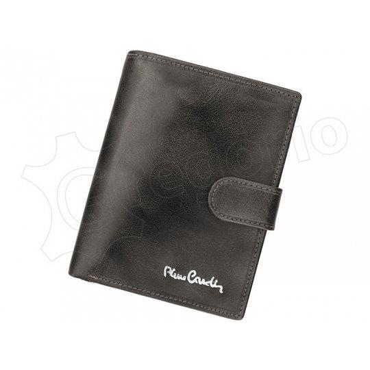 Pierre Cardin FOSSIL TILAK12 326A RFID popel