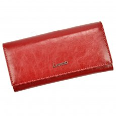 Lorenti 72401-BPR RFID červené