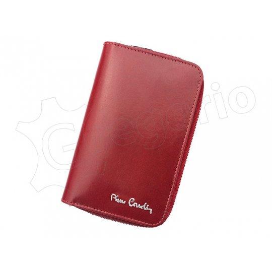 Pierre Cardin YS520.7 503 červené