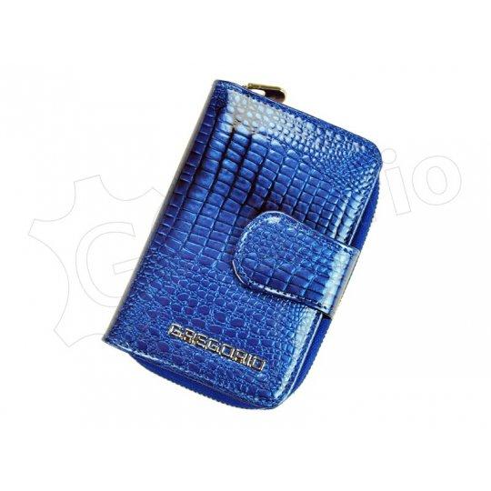 Gregorio GF115 modrý