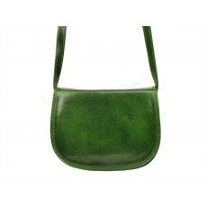 I Fratelli 5512 zelený