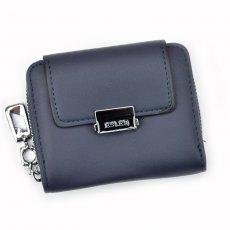 Eslee F6363 modrý