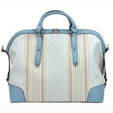 Pierre Cardin 85668 MS126 modrý