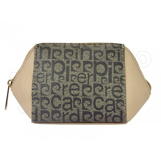 Pierre Cardin MS87 61464 taupe