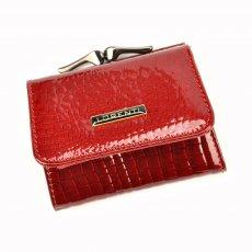 Lorenti 55287-RS RFID červené