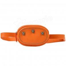 Glamour 8891 oranžový