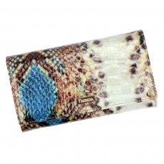 PATRIZIA VL-114 RFID modrý