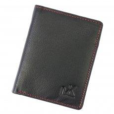 Money Kepper CC 5131 černá + červená