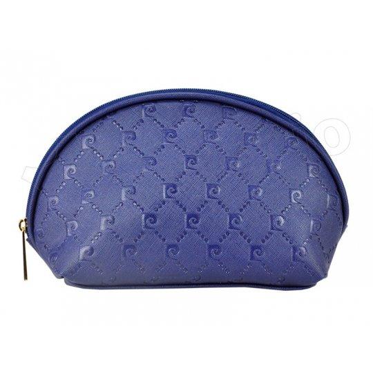 Pierre Cardin MS91 50136 modrý