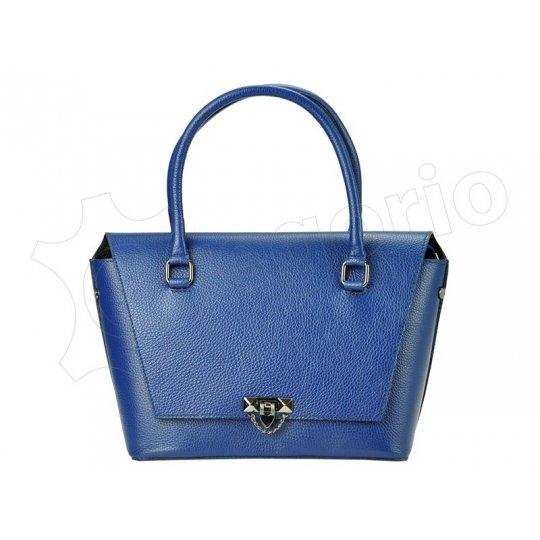 Patrizia Piu 15-002 tmavě modrá