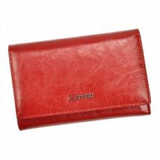 Lorenti 76112-BPR RFID červené