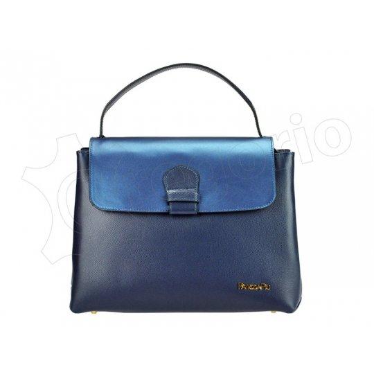 Patrizia Piu 01-001 námořnická modrá