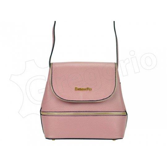 Patrizia Piu 12-002 růžový