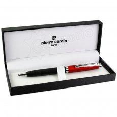 Pierre Cardin Penne BP Ball červená + černá