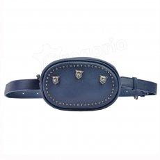 Glamour 8891 námořnická modrá