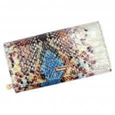 PATRIZIA VL-106 RFID modrý