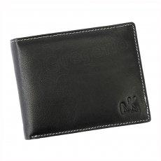 Money Kepper CC 5600 černá + šedá