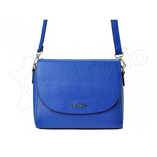 Patrizia Piu 18-001 modrý