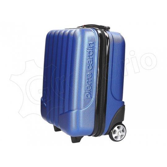 Pierre Cardin 1650 DIBAI03 CAB modrý
