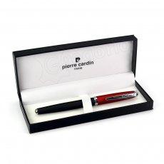 Pierre Cardin Penne Roller červená + černá