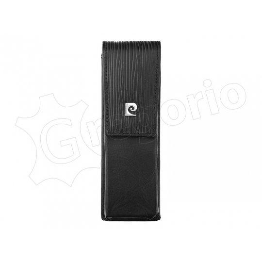 Pierre Cardin TILAK10 3008 černá