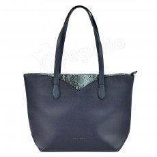 Pierre Cardin 9331 RX109 modrý