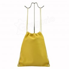 Jessica Z7068 žlutá