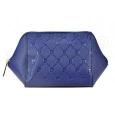 Pierre Cardin MS91 61618 modrý