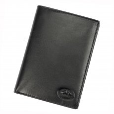 EL FORREST 896-67 RFID černá