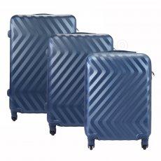Pierre Cardin 8089 RUIAN19 x3 Z modrý