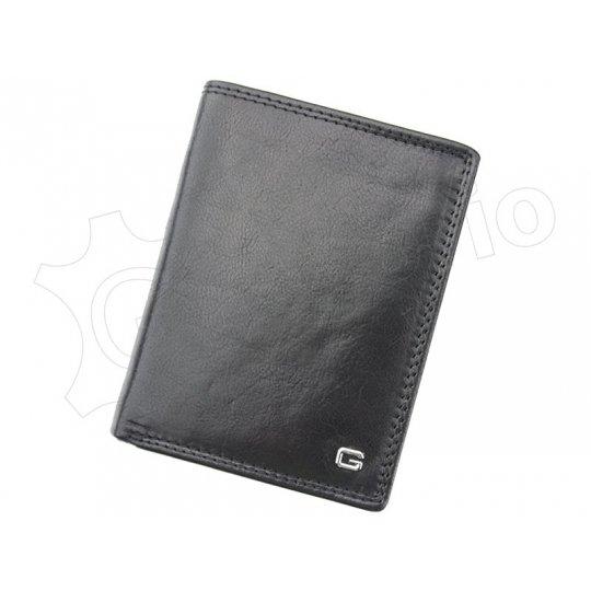 Gregorio N4-CV RFID černá