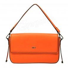 NKI 188020 JULY06 oranžový