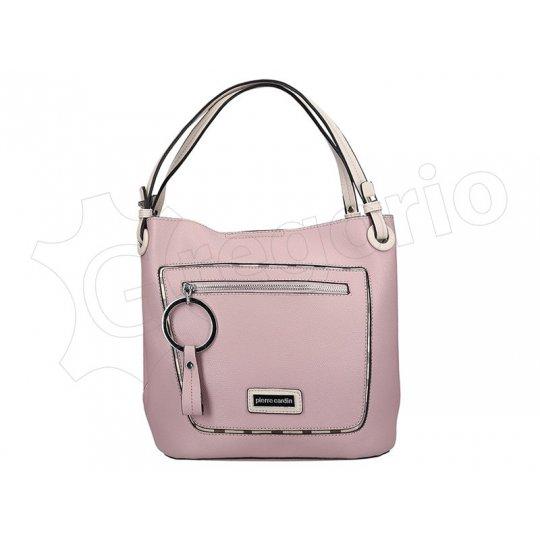 Pierre Cardin 4871 RX60 růžový
