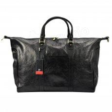 Pierre Cardin 4220 GNC černá