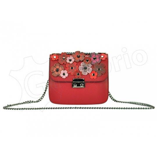 Patrizia Piu 24-004 červené