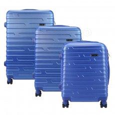 Ormi 2082# x3 Z modrý