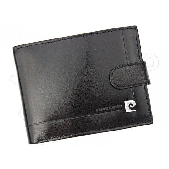 Pierre Cardin YS507.1 324A RFID černá