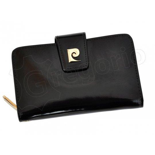 Pierre Cardin GP01 50025A černá