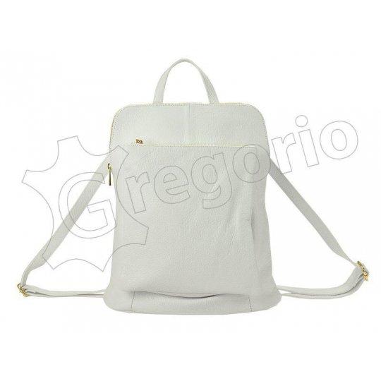 Patrizia Piu 518-001 bílý