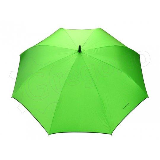 Pierre Cardin 682 zelený