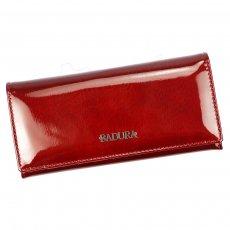 BADURA B-72037P-SH červené