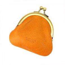 Gregorio Pulares JUL-01 oranžový