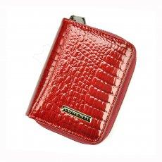 Lorenti 5157-RS RFID červené