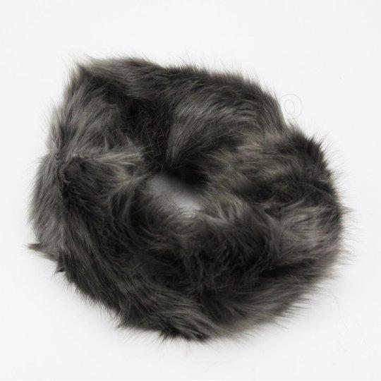 Pierre Cardin NK186 tmavě šedá