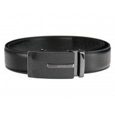 Pierre Cardin 520 HY07 černá