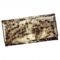 Lorenti 72401-PT RFID hnědý